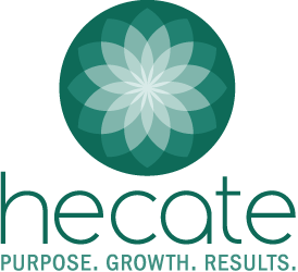 Hecate Consulting